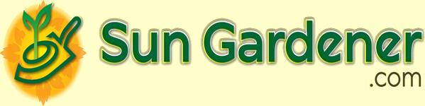 Sun Gardener